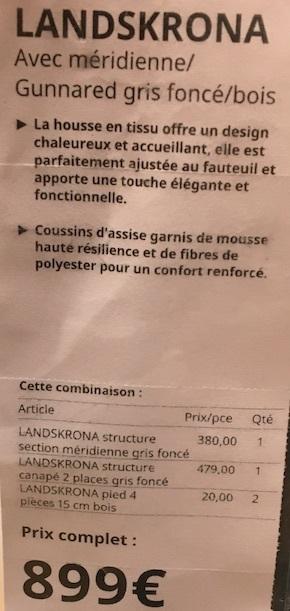 Landskrona_étiquette