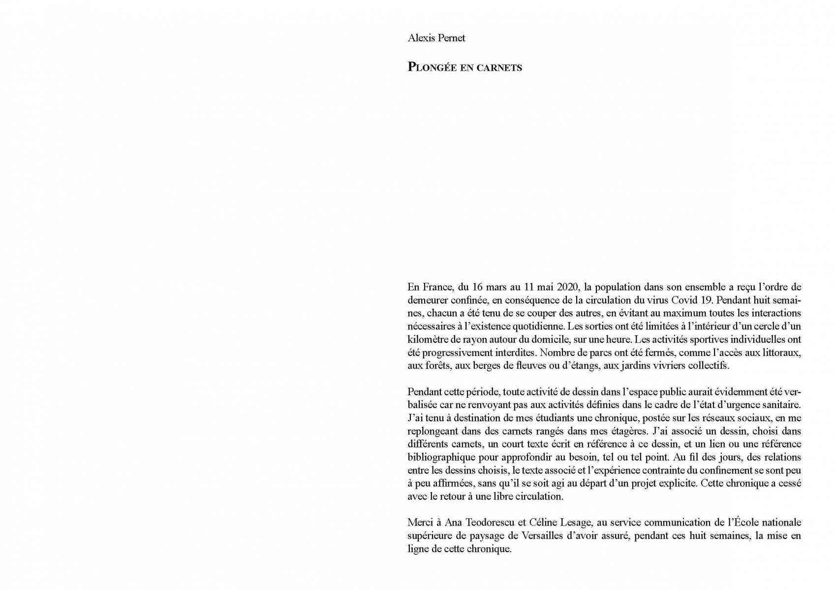 Plongee_en_carnets_Page_01