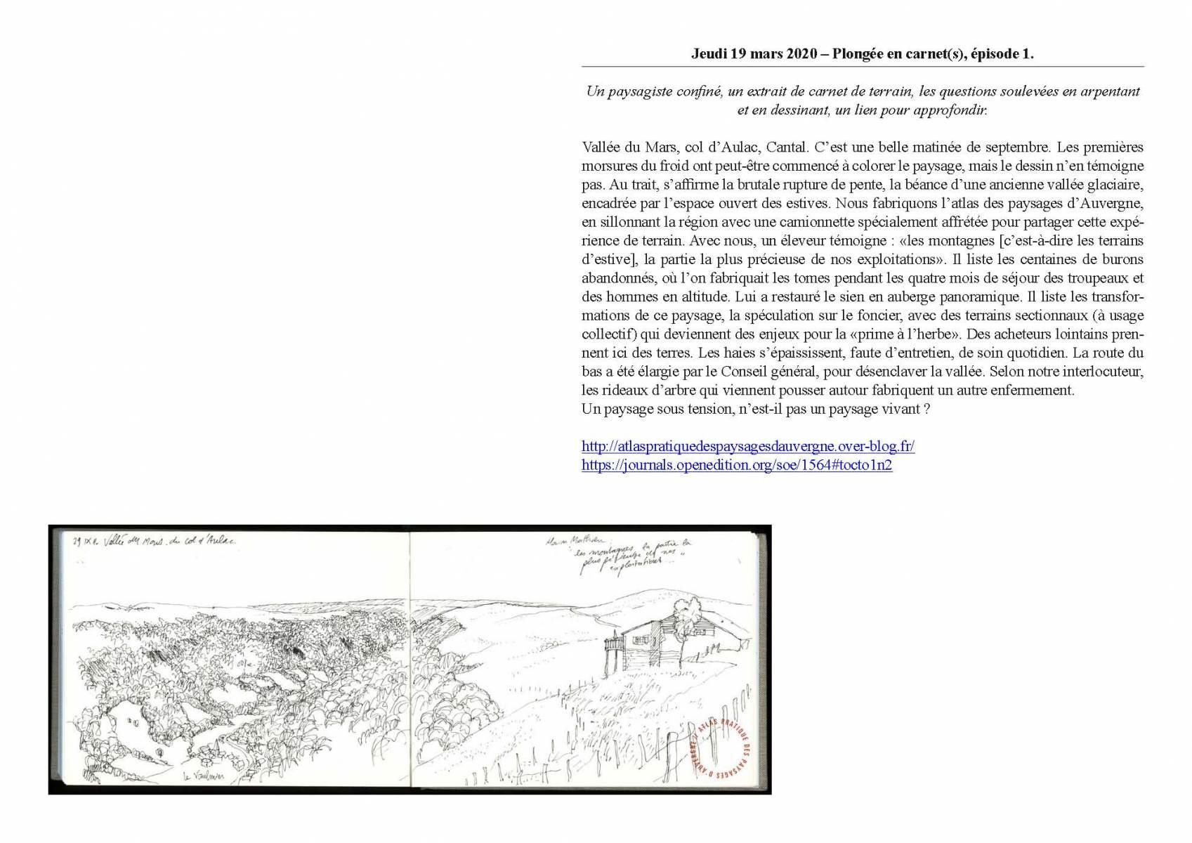 Plongee_en_carnets_Page_02