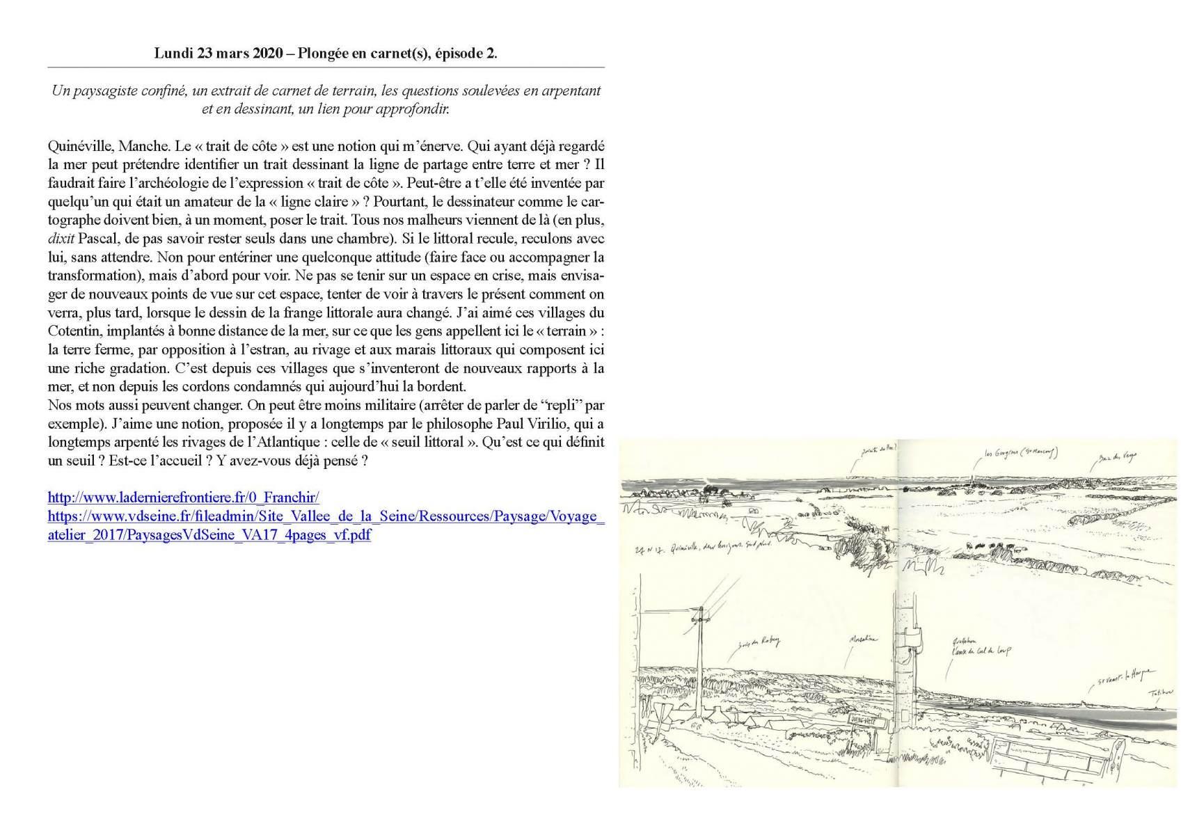 Plongee_en_carnets_Page_03