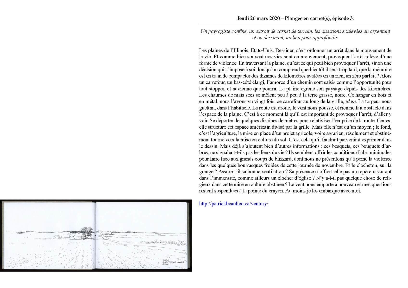 Plongee_en_carnets_Page_04