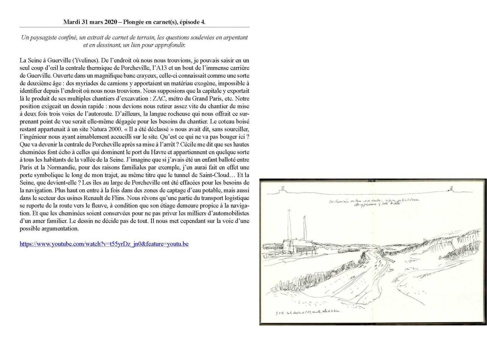 Plongee_en_carnets_Page_05