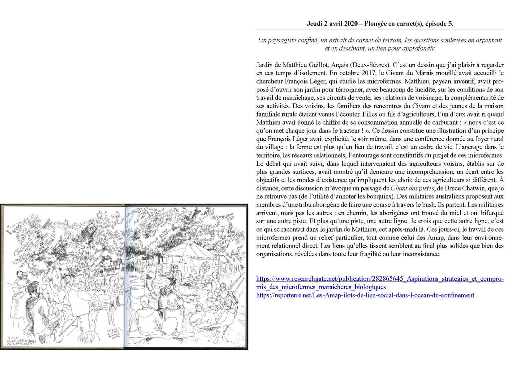 Plongee_en_carnets_Page_06