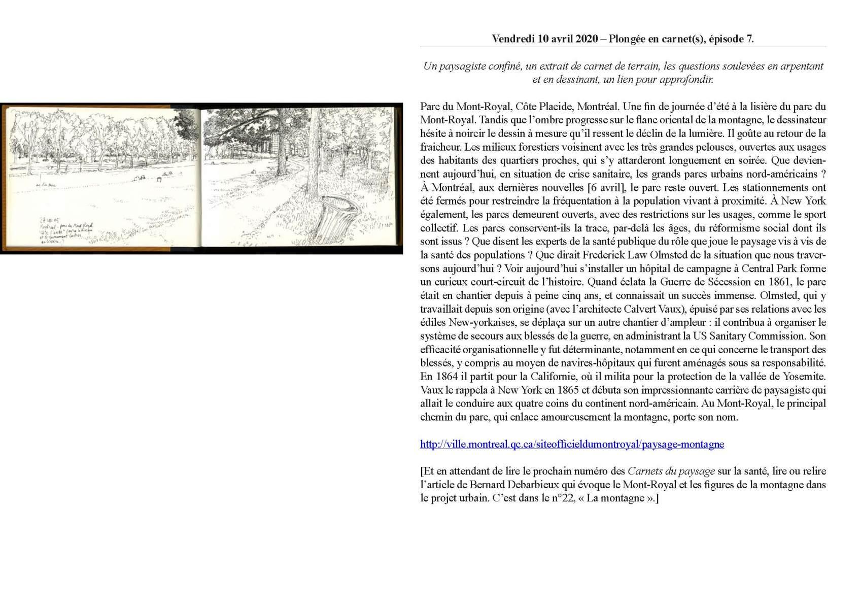 Plongee_en_carnets_Page_08