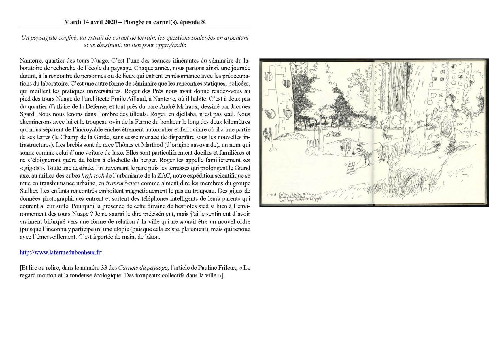 Plongee_en_carnets_Page_09