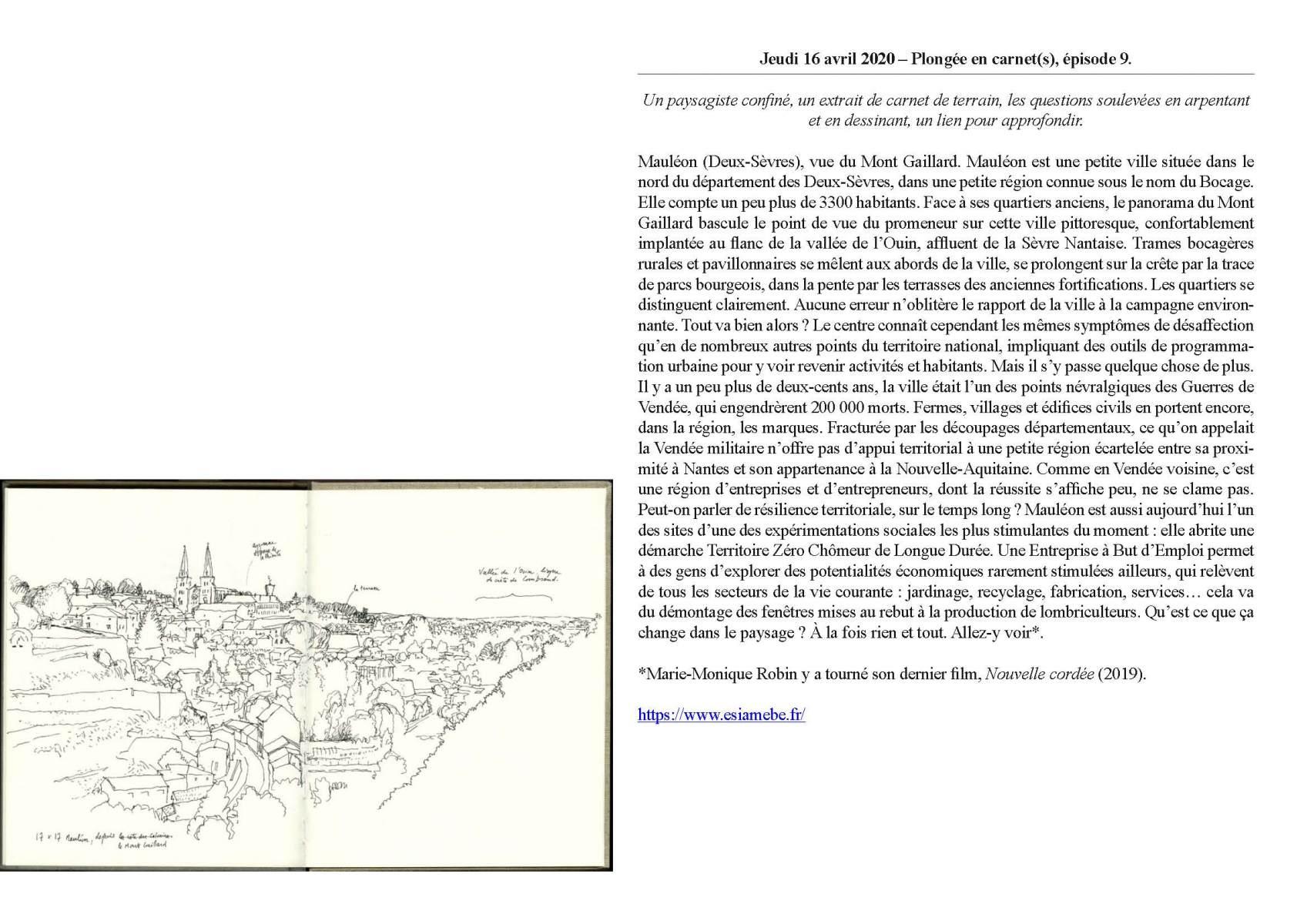 Plongee_en_carnets_Page_10