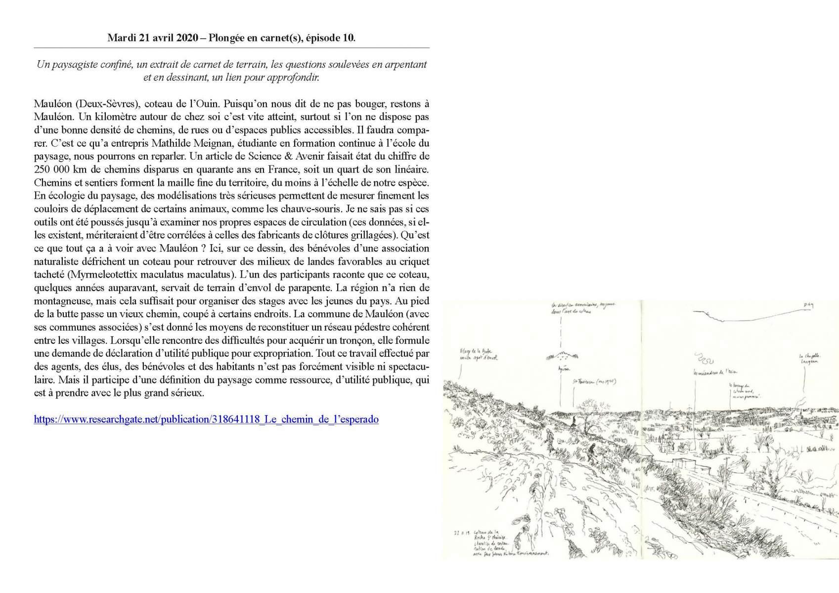 Plongee_en_carnets_Page_11