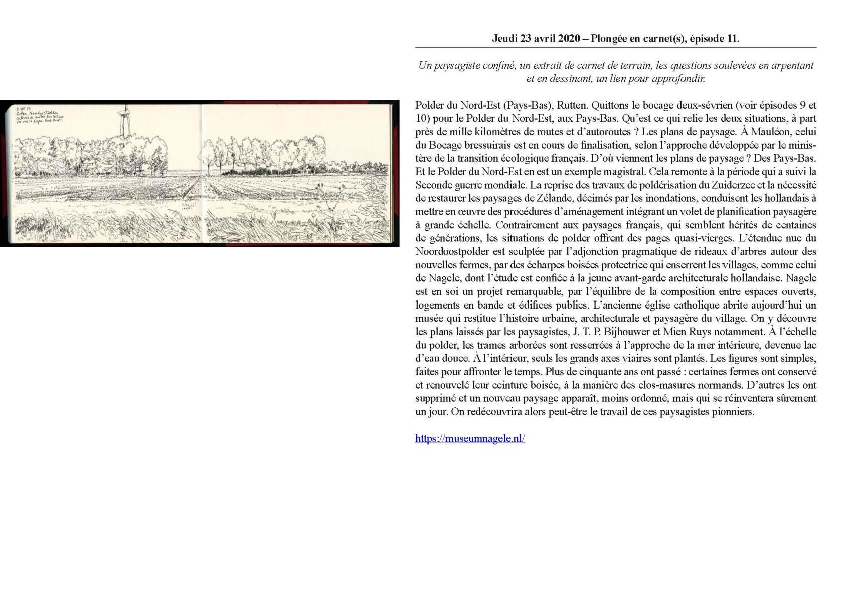 Plongee_en_carnets_Page_12