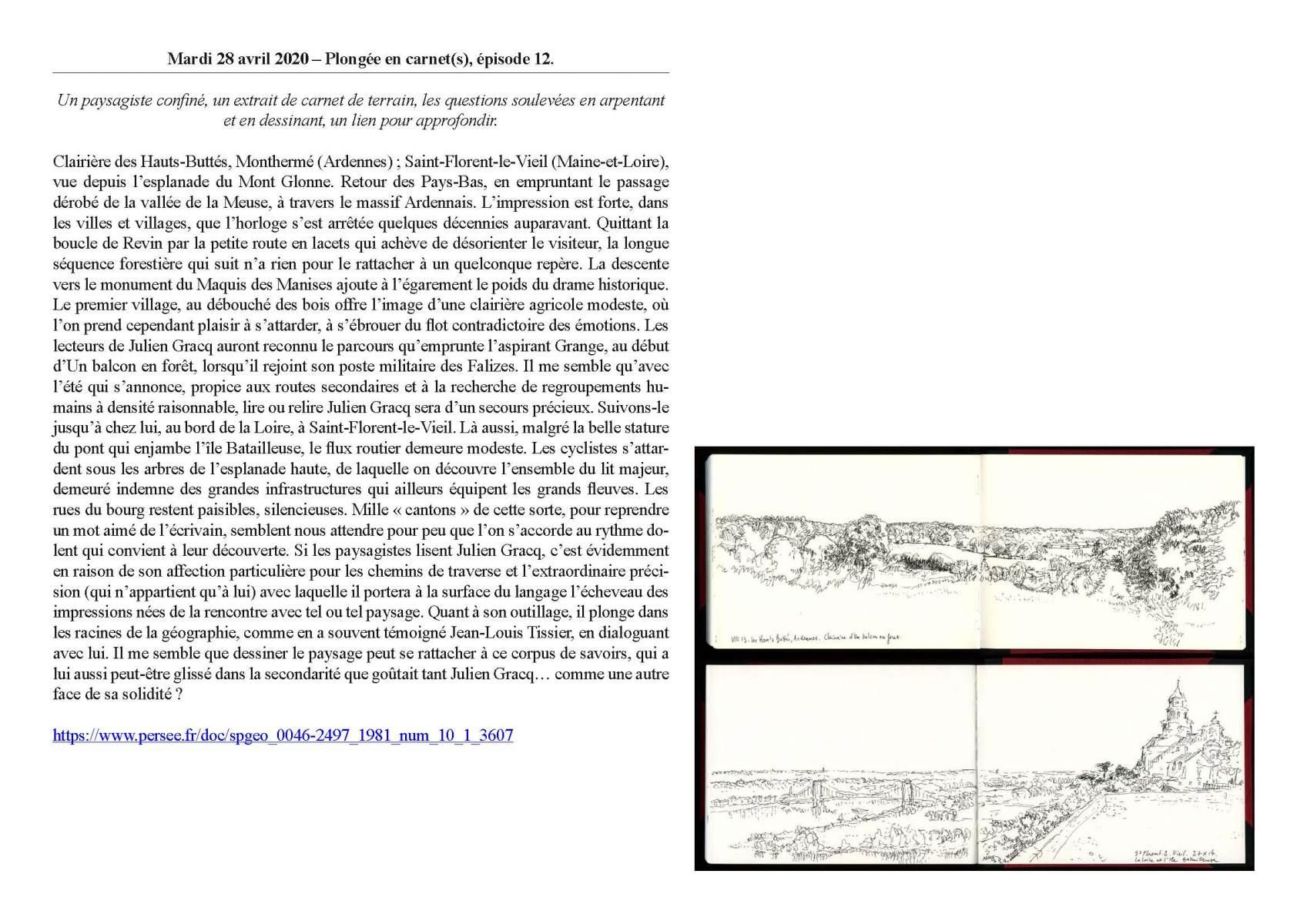 Plongee_en_carnets_Page_13