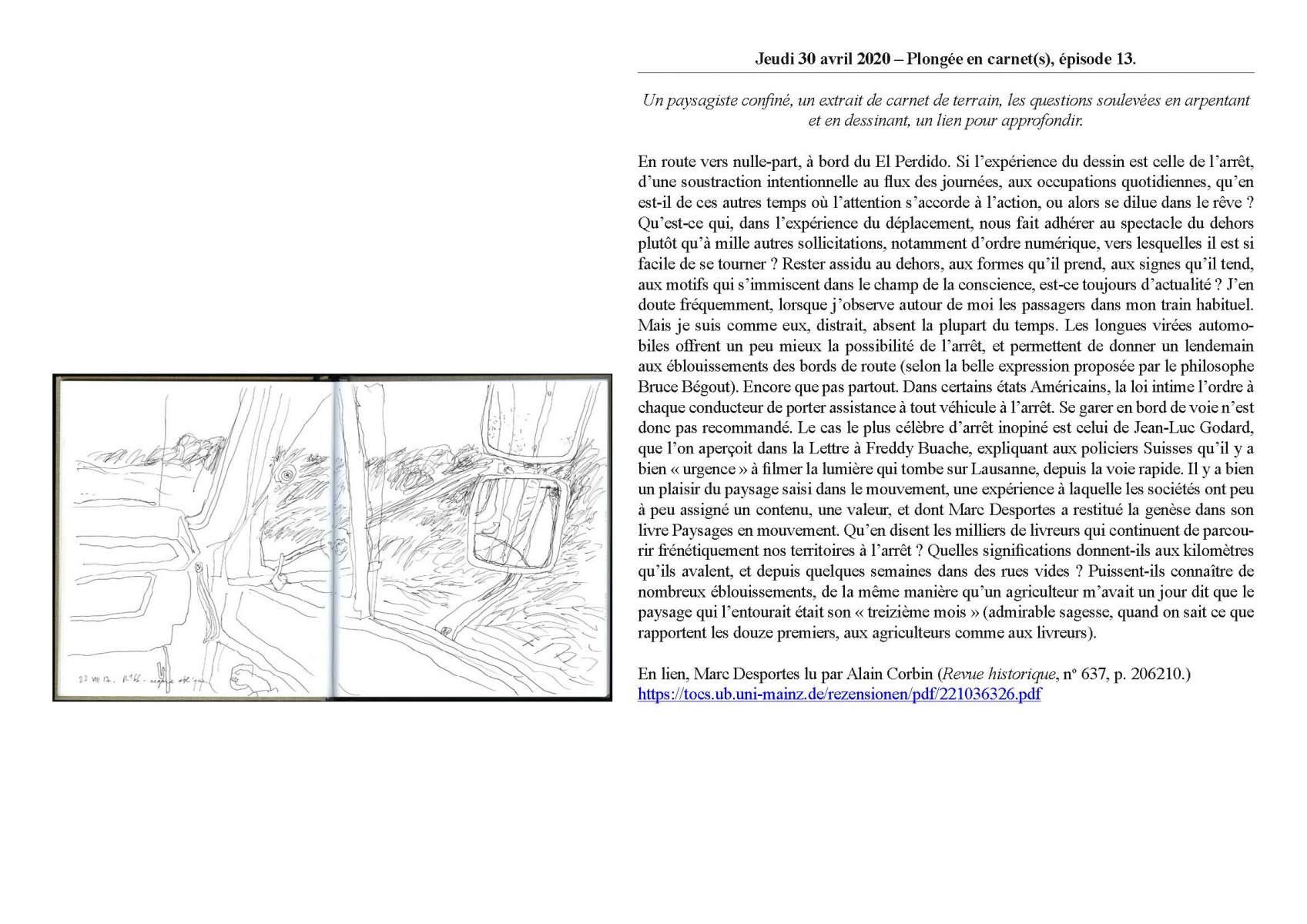 Plongee_en_carnets_Page_14