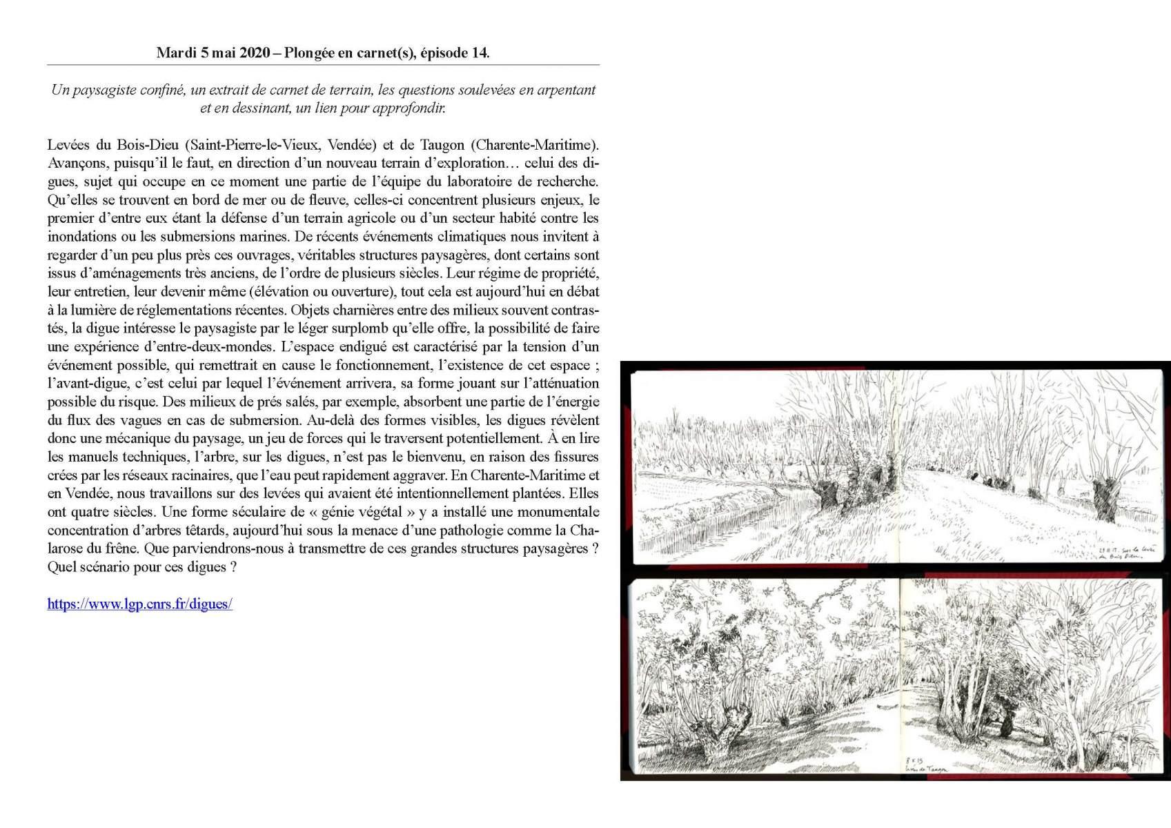 Plongee_en_carnets_Page_15