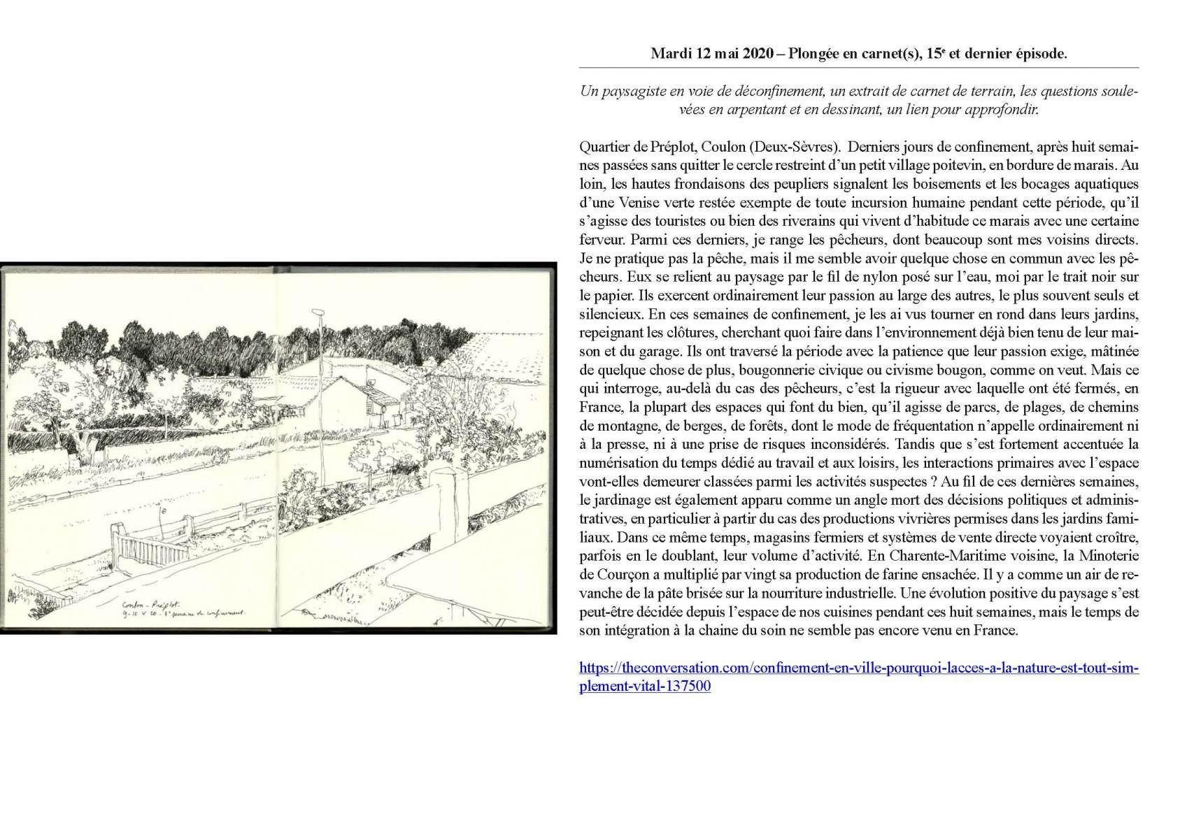 Plongee_en_carnets_Page_16