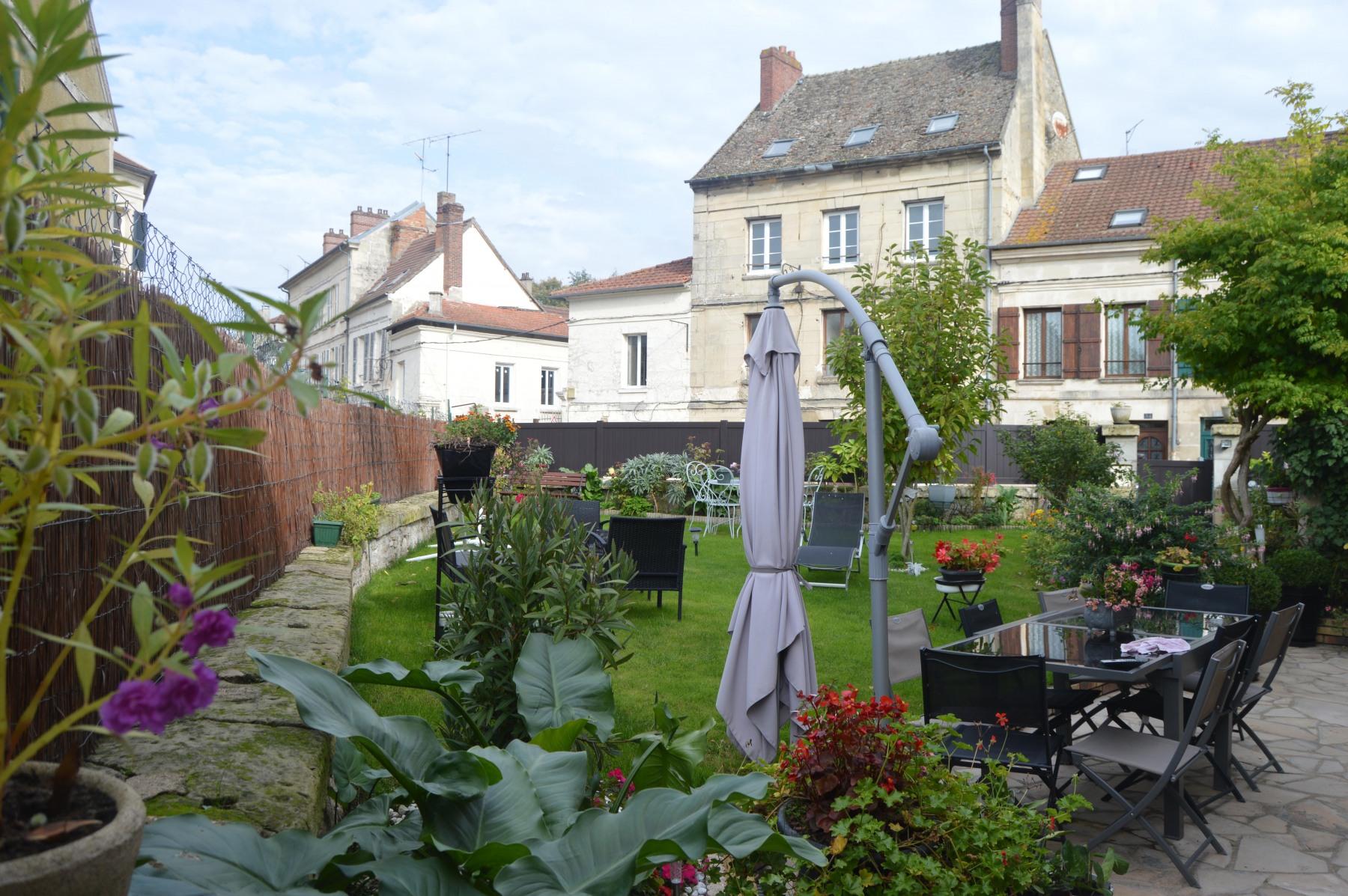 Maison_sur_Aubette