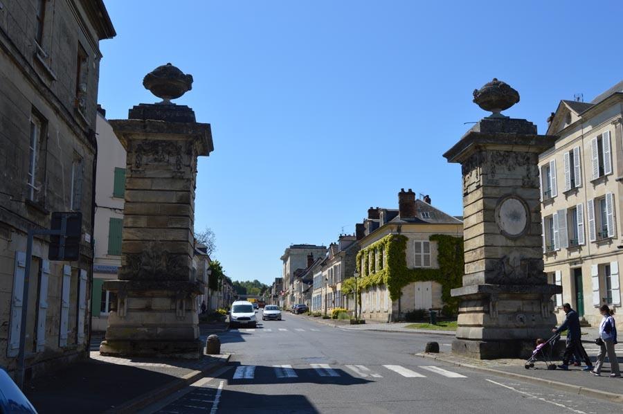 Porte_de_Paris