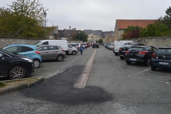 Parking_Briere