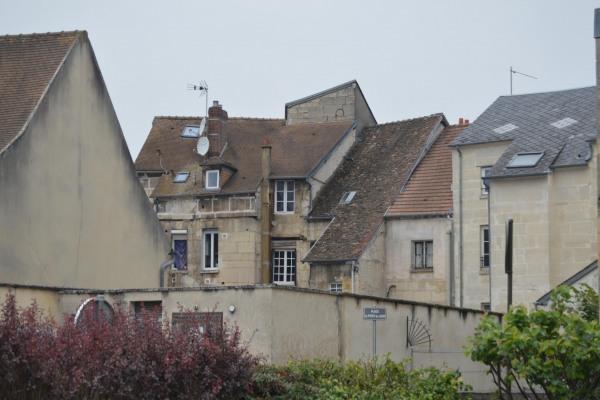 Place_point_jour