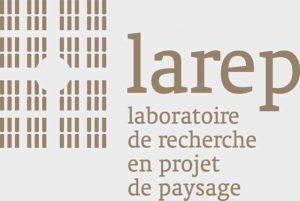 LogoLarep-cmjn