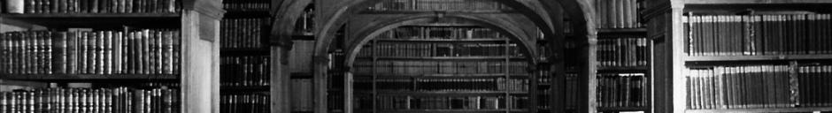 BiblioPict