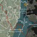 Energy landscape plans