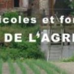 Glossaire Agriurbanisme